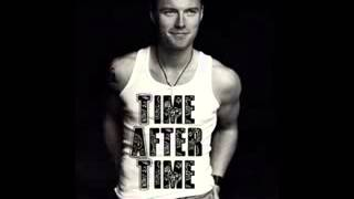 Watch Ronan Keating Time After Time video