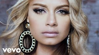 Watch Havana Brown Spread A Little Love video