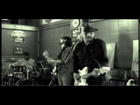 The Louisiana House Rockers ~
