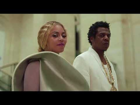 Beyonce confirms she and Jay Z broke up and remarried on LoveHappy song