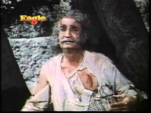 ghoom rahi hai maya thagni film  maya machinder