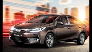 Auto Estéreo - 5 Autos recomendables que cuestan menos de 300,000 pesos