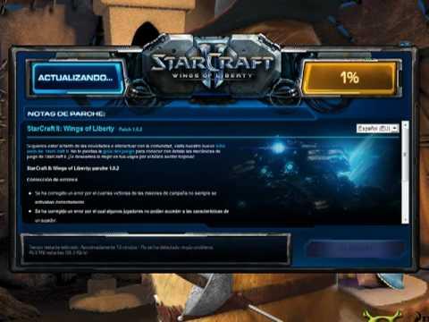 Nikon d70s firmware update. Instalar StarCraft 2 crack RAZOR (TUTORIAL):::