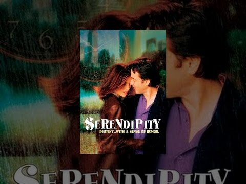 Serendipity is listed (or ranked) 46 on the list The Greatest Romantic Comedies of All Time