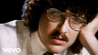 WIERD AL YANKOVIC - Money For Nothing/Beverly Hillbillies