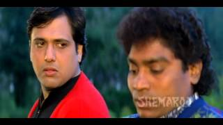 Achanak - Part 3 Of 16 - Govinda - Manisha Koirala - Bollywood Hit Movies