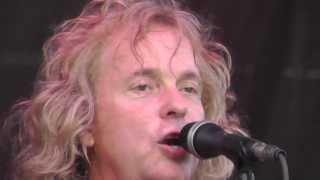Watch Night Ranger Eddies Coming Out Tonight video