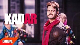 download lagu Kadar Al   Mankirt Aulakh  Punjabi Al gratis