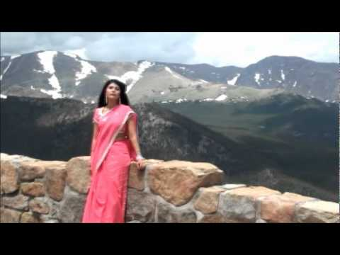 Dr. Adeeba Akhtar - Tumhe Dekthi Hoon To Lagta Hai Aise ( A...