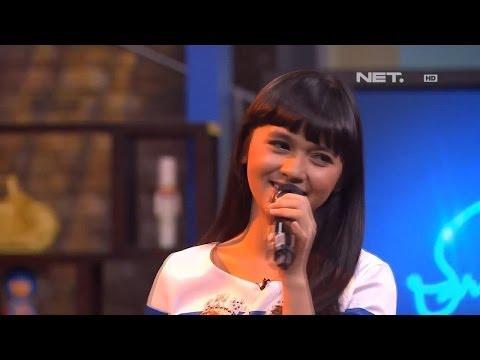 download lagu Putri Ayu - Ting Hai 听海 gratis