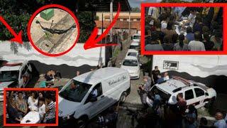 Reportagem completa do massacre em Suzano