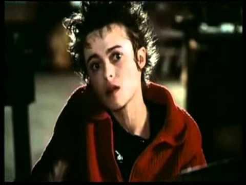 Helena Bonham Carter Filmography