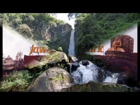 travel tour jakarta bromo ||087849993709 XL | JAWA TIMUR TOUR TRAVEL
