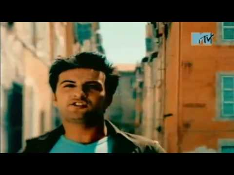 Tarkan - Simarik Hd video