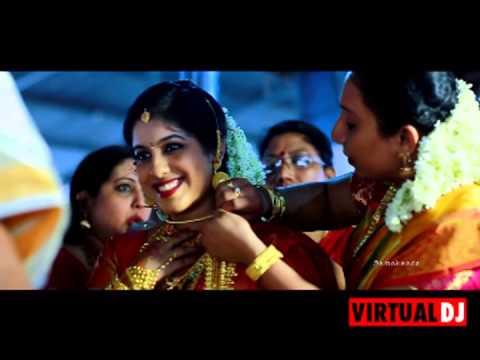 kerala new Wedding videos A6J thumbnail