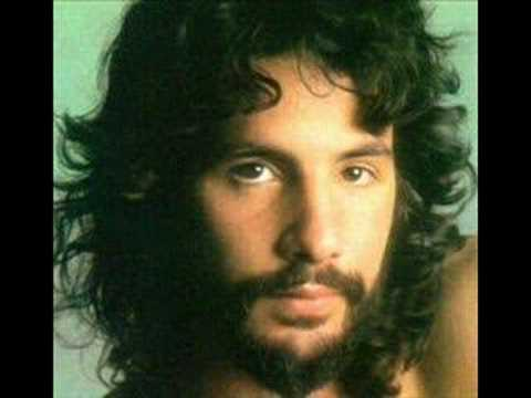 Cat Stevens - Cant Keep It In