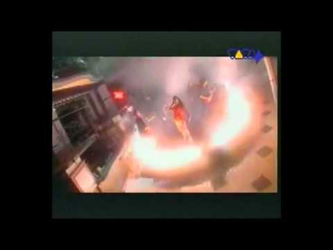 Zanzibár - Nem Vagyok Tökéletes   CD-Quality
