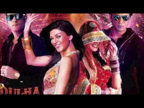 Beautiful Bollywoodsongs › part 4
