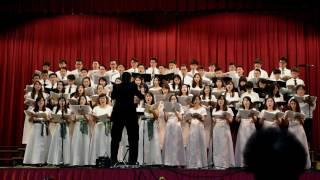 download lagu Wm100 - Southern Region Choir: Messiah Highlights gratis