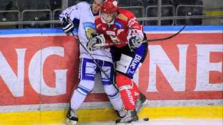 Watch Zambonis Hockey Holidays video