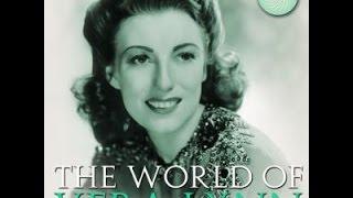 Watch Vera Lynn Wonderful One video