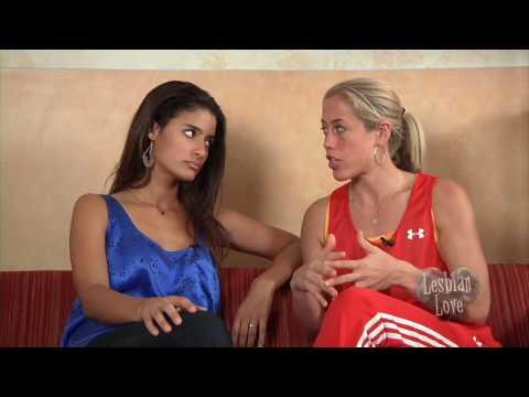 Lesbian Love Episode 2 Moving In смотреть видео приколы онлайн на prostopri
