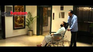 Swapna Sanchari - Beautiful Malayalam Movie HQ  trailer