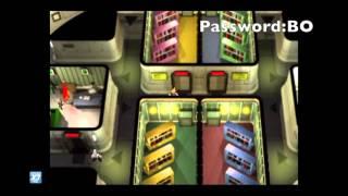 Final Fantasy 7 Shinra Floor 62 Walkthrough (EASY)