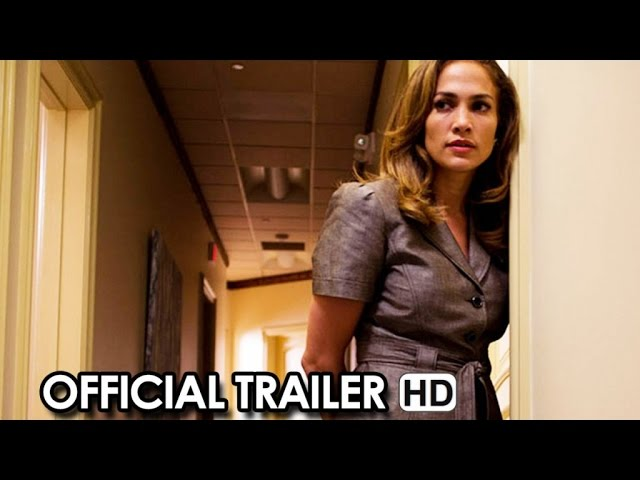 THE BOY NEXT DOOR Official Trailer (2014) HD