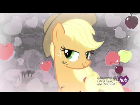babby one more time (pmv)
