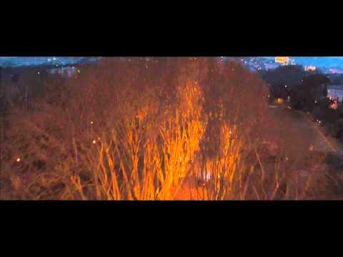 007: СПЕКТР - Трейлер №2 (дублированный) 1080p
