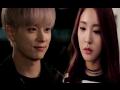[MV] Two of Us Donghyun❤️Nahyun(SONAMOO) --The Miracle 더 미라클 OST Part.4 (HAN+ENG) Lyrics