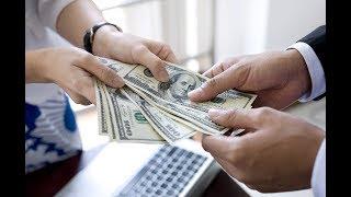 Dollar kreditləri üzrə kompensasiya ödənilməsinə başlanılır