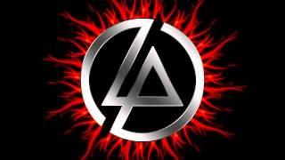 download lagu Linkin Park Numb Descargar Mp3 gratis