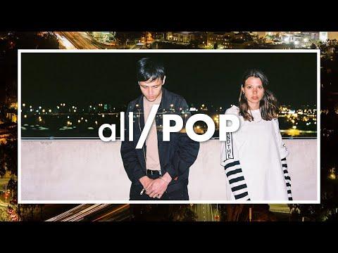 Download  Kllo - Still Here Gratis, download lagu terbaru