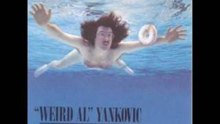 Watch Weird Al Yankovic Polka Your Eyes Out video