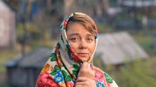 Нина Дорошина. Пожертвовать любовью