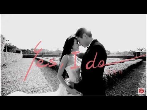 王思佳-Yes I Do