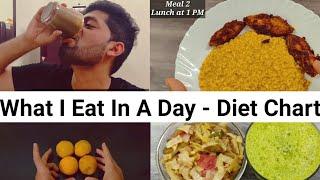 Best Diet Plan to Lose Weight Fast - Intermittent Fasting in Tamil/WeightLoss Diet Plan in Tamil