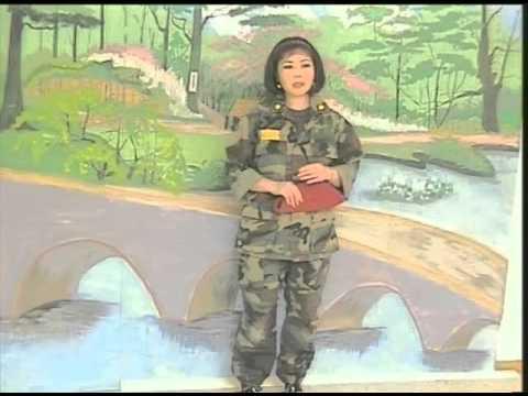 Gia Biet Sai Gon video