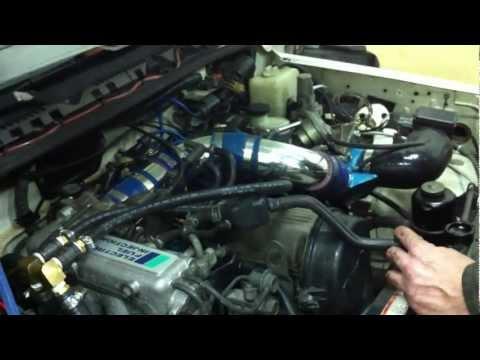 toyota manual locking hub rebuild kit