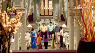 Balika Vadhu - ?????? ??? - 21st March 2014 - Full Episode (HD)
