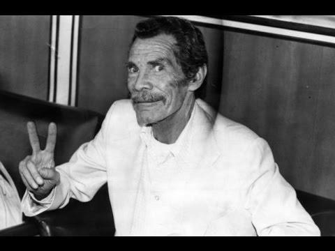 Don Ramón: Los mejores recuerdos de la vecindad del