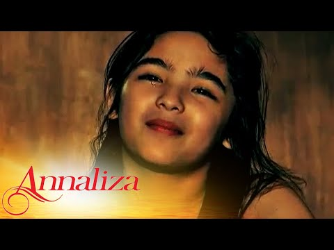ANNALIZA  Music Video