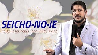 08. Seicho-No-Ie - Herley Rocha