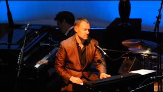 Watch David Gray If Your Love Is Real video