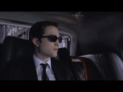 Cosmopolis is listed (or ranked) 12 on the list Movies Distributed by E1 Entertainment