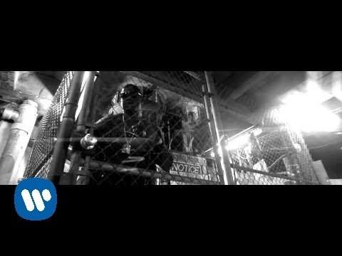 Gucci Mane - Get Lost (ft. Birdman)