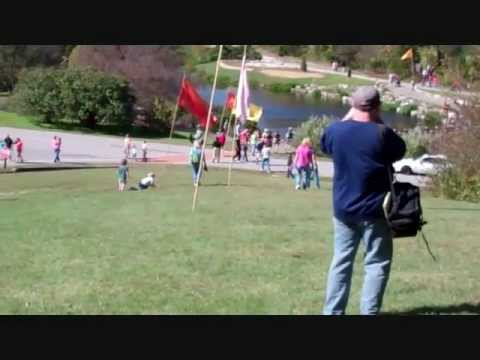Colorfest 2011 Bernheim.wmv
