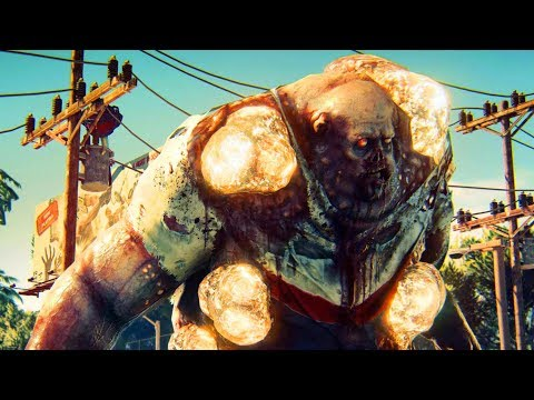 Top 10 Best ZOMBIE Games for Android 2017